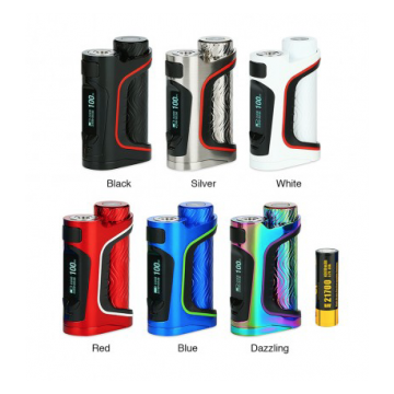 https://www.smokertech-grossiste-cigarette-electronique.fr/8127-thickbox/box-istick-pico-s-4000mah-eleaf.jpg