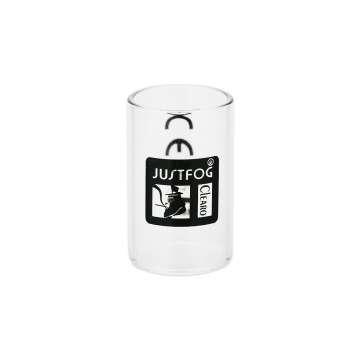 https://www.smokertech-grossiste-cigarette-electronique.fr/8132-thickbox/pyrex-q16-pro-de-justfog.jpg