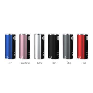 https://www.smokertech-grossiste-cigarette-electronique.fr/8297-thickbox/box-istick-t80-80w-3000mah-eleaf.jpg