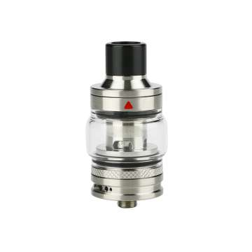 https://www.smokertech-grossiste-cigarette-electronique.fr/8300-thickbox/clearomiseur-pesso-basic-5-ml-eleaf.jpg