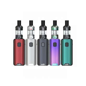 https://www.smokertech-grossiste-cigarette-electronique.fr/8582-thickbox/kit-istick-amnis-2-gtio-ato-18ml-25w-1100mah-eleaf.jpg