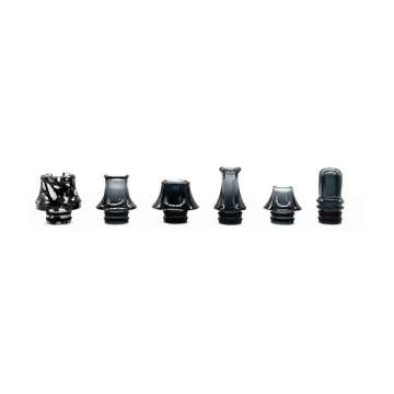 https://www.smokertech-grossiste-cigarette-electronique.fr/8594-thickbox/drip-tips-510-black-6pcspack.jpg