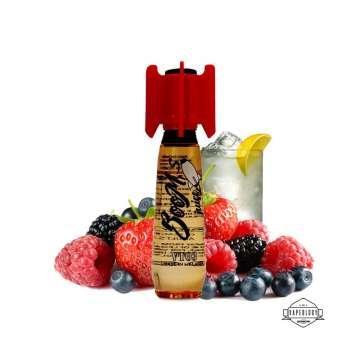 https://www.smokertech-grossiste-cigarette-electronique.fr/8792-thickbox/orange-vt03-50ml-boom-juice.jpg