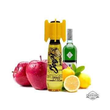https://www.smokertech-grossiste-cigarette-electronique.fr/8794-thickbox/yellow-vt05-50ml-boom-juice.jpg
