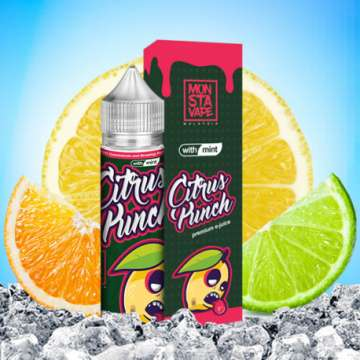 https://www.smokertech-grossiste-cigarette-electronique.fr/8797-thickbox/citrus-punch-50ml-monstavape.jpg