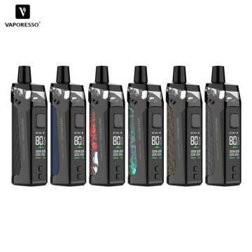 https://www.smokertech-grossiste-cigarette-electronique.fr/8807-thickbox/kit-target-pm80-80w-2000mah-vaporesso.jpg