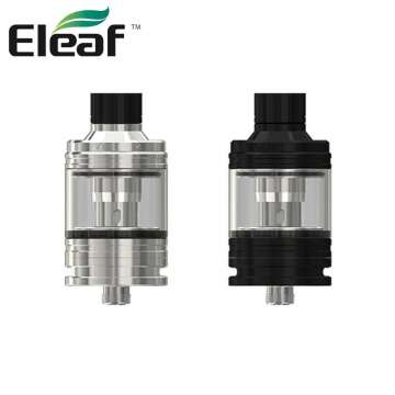 https://www.smokertech-grossiste-cigarette-electronique.fr/8836-thickbox/clearomiseur-melo-4-d25-45ml-de-eleaf.jpg