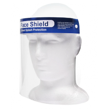 https://www.smokertech-grossiste-cigarette-electronique.fr/8968-thickbox/10-visieres-de-protection-face-shield.jpg