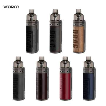 https://www.smokertech-grossiste-cigarette-electronique.fr/9040-thickbox/drag-s-mod-pod-60w-2500mah-voopoo.jpg