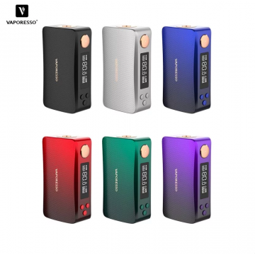 https://www.smokertech-grossiste-cigarette-electronique.fr/9115-thickbox/box-gen-nano-2000mah-vaporesso.jpg