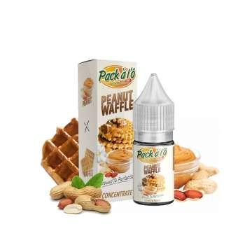 https://www.smokertech-grossiste-cigarette-electronique.fr/9117-thickbox/peanut-waffle-10ml-de-pack-a-l-o-concentre.jpg