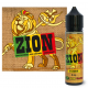 Zion 50ml - HIGH VAPING
