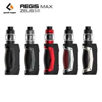 https://www.smokertech-grossiste-cigarette-electronique.fr/9189-thickbox/kit-aegis-max-100w-zeus-subohm-geekvape.jpg