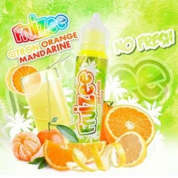 https://www.smokertech-grossiste-cigarette-electronique.fr/9213-thickbox/tpd-citron-orange-mandarine-no-fresh-50ml-de-fruizee.jpg