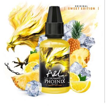 https://www.smokertech-grossiste-cigarette-electronique.fr/9252-thickbox/phoenix-sweet-edition-30ml-de-ultimate-al-concentre.jpg