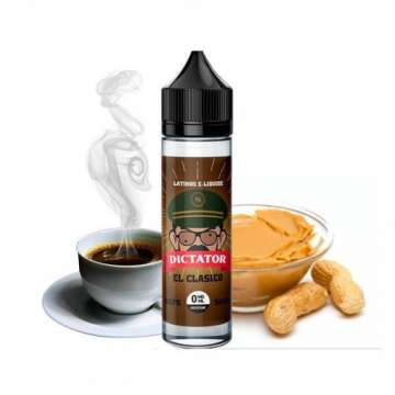 https://www.smokertech-grossiste-cigarette-electronique.fr/9266-thickbox/el-clasico-50ml-dictator.jpg