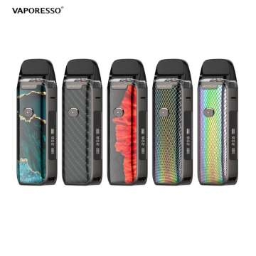 https://www.smokertech-grossiste-cigarette-electronique.fr/9357-thickbox/kit-luxe-pm40-1800mah-vaporesso.jpg