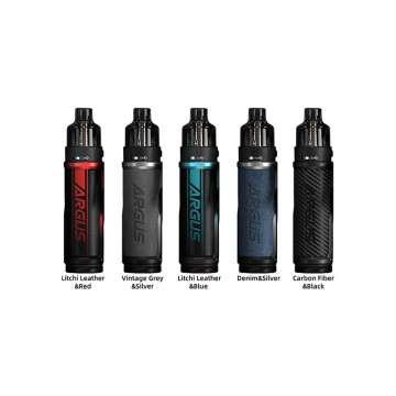 https://www.smokertech-grossiste-cigarette-electronique.fr/9368-thickbox/pod-argus-pro-80w-3000mah-voopoo.jpg