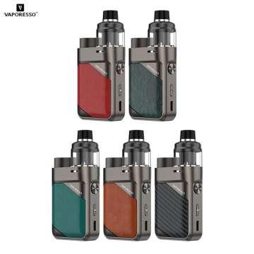 https://www.smokertech-grossiste-cigarette-electronique.fr/9490-thickbox/kit-swag-px80-80w-vaporesso.jpg