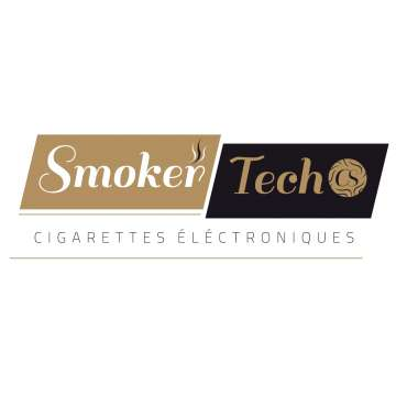 https://www.smokertech-grossiste-cigarette-electronique.fr/9504-thickbox/pack-argus-gt-160w-new-colours-voopoo.jpg