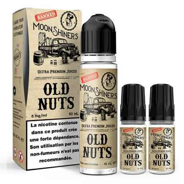 https://www.smokertech-grossiste-cigarette-electronique.fr/9517-thickbox/old-nuts-moonshiners-50ml-le-french-liquide.jpg
