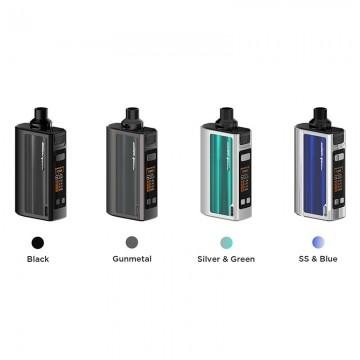 https://www.smokertech-grossiste-cigarette-electronique.fr/9633-thickbox/kit-obelisk-60-2200mah-4ml-geekvape.jpg