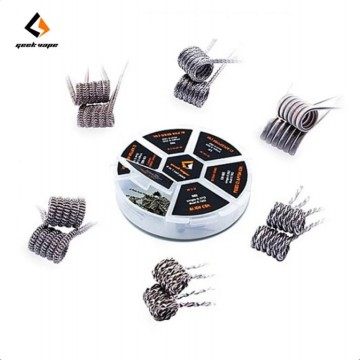 https://www.smokertech-grossiste-cigarette-electronique.fr/9638-thickbox/pack-de-coils-6-en-1-geekvape.jpg