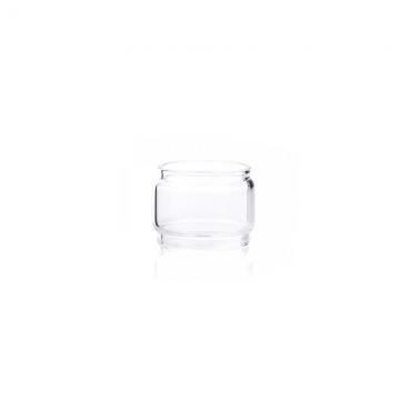 https://www.smokertech-grossiste-cigarette-electronique.fr/9817-thickbox/pyrex-z-nano-2-bubble-35ml-geekvape.jpg