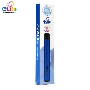 https://www.smokertech-grossiste-cigarette-electronique.fr/9821-thickbox/pod-elite-subzero-menthol-2ml-2mg-halo.jpg