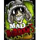 Mad Murdock